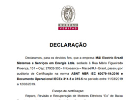 certificacoes-2