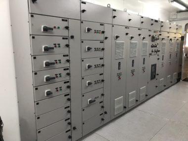 centro-de-distribuicao-de-energia-1