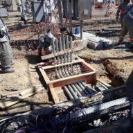 Construção elétrica 4