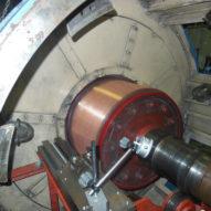 2 - Motores e Geradores