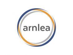 arnlea-software-gerenciamento-inspecao-ex