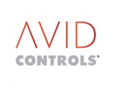 avid-controls-modulos-potencia-para-invasores-de-frequencia