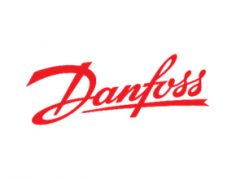danfoss-fornecimento-assistencia-tecnica-drives