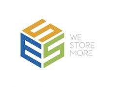 energy-storage-system-armazenamento-energia